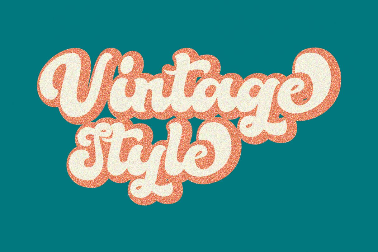 groovy, retro, design, vector, vintage, background, illustration, 60s, poster, graphic, font, 1960s, hippie, lettering, colorful, pattern, typography, hippy, abstract, sixties, art, texture, style, text, 70s, type, 1970s, psychedelic, old, symbol, decoration, sign, wallpaper, alphabet, banner, letter, typeset, abc, stripes, typeface, modern, paper, letters, bright, seventies, drawing, cover, love, red, psych, orange, typographic, decorative, creative, color, word, trendy, calligraphic, calligraphy, curvy, concept, happy