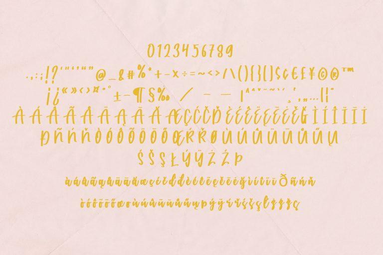 handwritten, alphabet, text, style, typography, calligraphy, vector, type, abc, design, font, art, letter, modern, vintage, symbol, hand, drawn, graphic, illustration, background, lettering, typeface, script, set, letters, sign, calligraphic, collection, brush, typographic, lowercase, bold, typeset, isolated, retro, black, poster, element, logo, character, typo, white, number, latin, ink, handwriting, classic, paint, simple, decoration, fashion, fonts, headline, movie, minimal, wedding, logotype, graffiti, elegant, luxury, creative