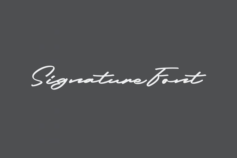 signature, business, design, sign, vector, contract, pen, document, illustration, set, handwritten, scribble, collection, letter, isolated, agreement, ink, sketch, autograph, symbol, official, background, unique, hand, text, drawing, paper, handwriting, personal, variety, office, group, calligraphy, various, diversity, someone, write, corporate, black, certificate, name, diverse, white, modern, logo, sheet, manuscript, short, deal, legal, typography, documentation, company, email, website, font, lettering, branding, friendly, professional, businessperson