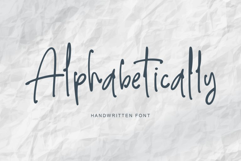 modern calligraphy, calligraphy font, stylish font, modern font, minimalist font, wedding font, hand written font, logo font, minimalist script, script font, elegant chic font, elegant font, wedding, logo font, wedding script, lovely font, Script, realistic, branding, logo, wedding, stylish, casual, poster, handwriting, written, pen, ink, fashionable, fun, classy, elegant, natural, writing, love, real, authentic, cool, feminine, girly, fresh, magazine, write, photography, media, bookcover, fast, populer, page one, handpick, up, vacation, quick