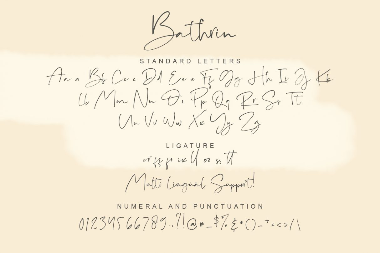 Modern calligraphy, calligraphy font, stylish font, modern font, minimalist font, wedding font, hand written font, logo font, minimalist script, script font, elegant chic font, elegant font, wedding logo font, wedding script, lovely font, script, realistic, branding, logo, wedding, stylish, casual, poster, handwriting, written, pen, ink, fashionable, fun, classy, elegant, natural, writing, love, real, authentic, cool, feminine, girly, fresh, magazine, write, photography, media, bookcover, fast, popular, page one, handpick, up, vacation, quick