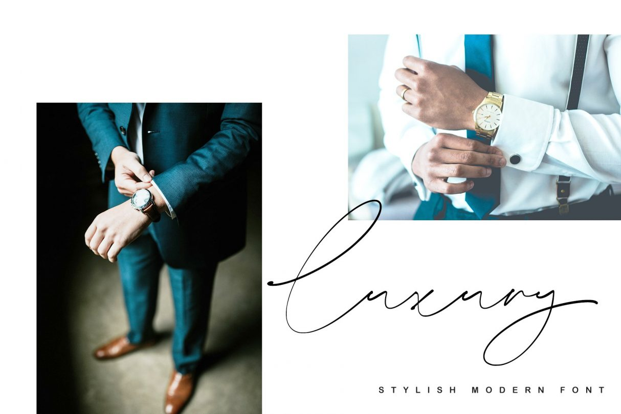Modern Calligraphy, Calligraphy Font, Stylish Font, Modern Font, Minimalist Font, Wedding Font, Hand Written Font, Logo Font, Minimalist Script, Script Font, Elegant, Chic Font, Elegant Font, Wedding, Wedding Script, Lovely Font, Script, Realistic, Branding, Logo, Stylish, Casual, Poster, Handwriting, Written, Pen, Ink, Fashionable, Fun, Classy, Elegant, Natural, Writing, Love, Real, Authentic, Cool, Feminine, Girly, Fresh, Magazine, Write, Photography, Media, Bookcover, Fast, Populer, Page One, Handpick Up, Vacation, Quick, Love Fonts, Cool Fonts, Elegant Fonts, Fun Fonts, Wedding Fonts, Calligraphy Fonts