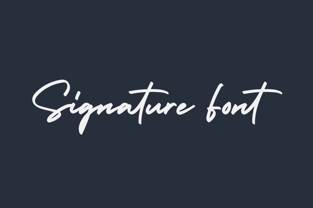 Script, beauty, vintage, adventure font, wedding, hand drawn, hand made, bundle, journey, retro, classic, modern, signature, clothing, handpicked up, photography, stylish, business card, gentleman, catchy, logo font, branding, cool, masculine, Script, beauty, vintage, adventure font, wedding, hand drawn, hand made, bundle, journey, retro, classic, modern, signature, clothing, handpicked up, photography, stylish, business card, gentleman, catchy, logo font, branding, cool, masculine, handwritten, alphabet, text, style, typography, calligraphy, vector, type, abc, design, font, art, letter, modern, vintage, symbol, hand, drawn, graphic, illustration, background, lettering, typeface, script, set, letters, sign, calligraphic, collection, brush, typographic, lowercase, bold, typeset, isolated, retro, black, poster, element, logo, character, typo, white, number, latin, ink, handwriting, classic, paint, simple, fashion, fonts, headline, movie, line, minimal, wedding, elegant, luxury, creative, hand drawn, doodle, trendy