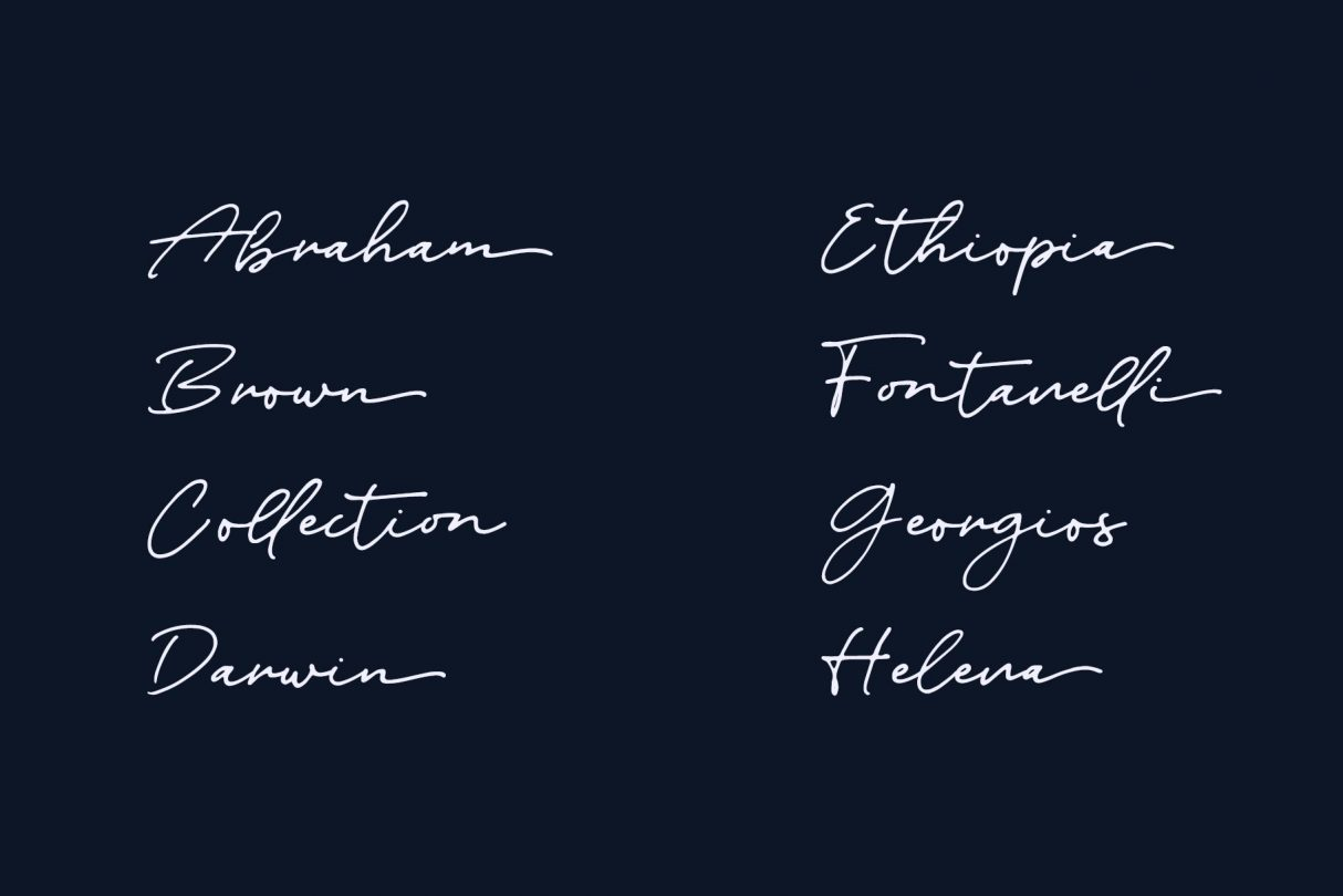 signature, business, design, sign, vector, contract, pen, document, illustration, set, handwritten, scribble, collection, letter, isolated, agreement, ink, sketch, autograph, symbol, official, background, unique, hand, text, drawing, paper, handwriting, personal, variety, office, group, calligraphy, various, diversity, someone, write, corporate, black, certificate, name, diverse, white, modern, logo, sheet, manuscript, short, deal, legal, typography, graphic, company, pencil, template, font, lettering, client, simple, line