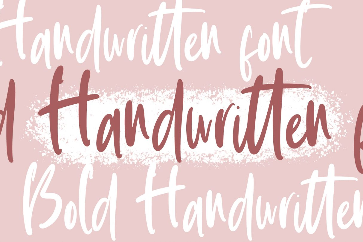 Modern calligraphy, calligraphy font, stylish font, modern font, minimalist font, wedding font, hand written font, logo font, minimalist script, script font, elegant chic font, elegant font, wedding logo font, wedding script, lovely font, branding, design, professional, Instagramable, social media Retro,Chic,Classy,Modern,Magazine,Fashion,Vintage,Classic,Wedding,Wedding Font,Minimal,Minimalist,Minimalism,Trendy,Stylish,Stylish Font,Styish,Style,Fashion Font,Chunky,Loud,Wedding Invitation Font,Old Fashioned,Header,Cooking,Food,Cosmetics,Beautiful,Feminine,Soft,Round,Funky,Cool