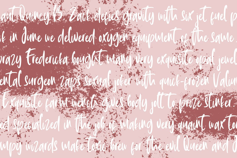 Modern calligraphy, calligraphy font, stylish font, modern font, minimalist font, wedding font, hand written font, logo font, minimalist script, script font, elegant chic font, elegant font, wedding logo font, wedding script, lovely font, branding, design, professional, Instagramable, social media Retro,Chic,Classy,Modern,Magazine,Fashion,Vintage,Classic,Wedding,Wedding Font,Minimal,Minimalist,Minimalism,Trendy,Stylish,Stylish Font,Styish,Style,Fashion Font,Chunky,Loud,Wedding Invitation Font,Old Fashioned,Header,Cooking,Food,Cosmetics,Beautiful,Feminine,Soft,Round,Funky,Cool