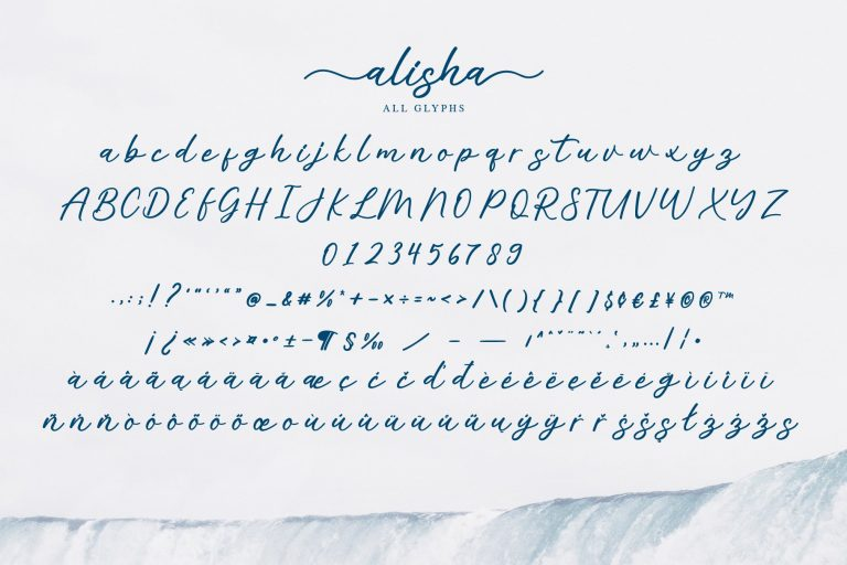 handwritten, alphabet, text, style, typography, calligraphy, vector, type, abc, design, font, art, letter, modern, vintage, symbol, hand, drawn, graphic, illustration, background, lettering, typeface, script, set, letters, sign, calligraphic, collection, brush, typographic, lowercase, bold, typeset, isolated, retro, black, poster, element, logo, character, typo, white, number, latin, ink, handwriting, classic, paint, simple, decoration, fashion, fonts, headline, movie, minimal, wedding, logotype, graffiti, elegant, luxury, creative