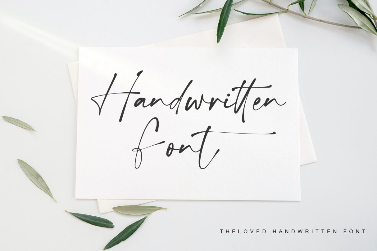 modern calligraphy, calligraphy font, stylish font, modern font, minimalist font, wedding font, hand written font, logo font, minimalist script, script font, elegant chic font, elegant font, wedding, logo font, wedding script, lovely font, Script, realistic, branding, logo, wedding, stylish, casual, poster, handwriting, written, pen, ink, fashionable, fun, classy, elegant, natural, writing, love, real, authentic, cool, feminine, girly, fresh, magazine, write, photography, media, bookcover, fast, populer, page one, handpick, up, vacation, quick,